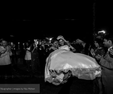 {Shaun + Cheryl Anne} // Goan Wedding + Reception // February 2014